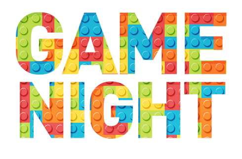 Event Game Night