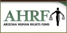 Arizona Human Rights Fund - Special Event!!