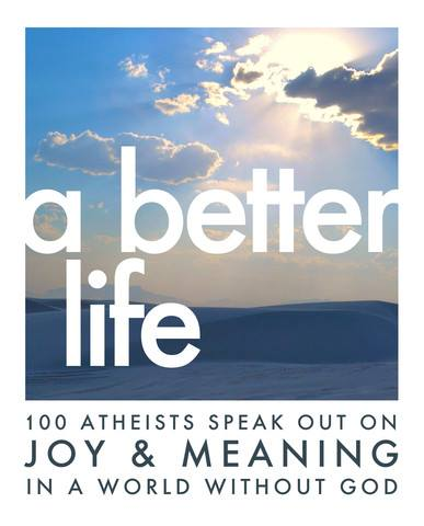 Film Screening 'A Better Life' + Q&A + Dinner w/ Filmmaker Chris Johnson