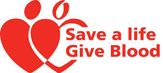 Donate Blood with Humanists in Scottsdale--Sociali­zing with Coffee/Tea After!