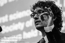 Dr. Richard Carrier