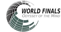 Odyssey of the Mind trip to World Championships Fundraiser