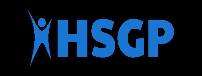 HSGP Logo